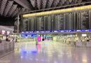 Zoll am Frankfurter Flughafen verhindert mutmaßlichen Schmuggel eines hochwertigen Fingerrings