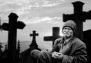 Diagnose Einsamkeit: Wenn das Alleinsein zur Krankheit wird