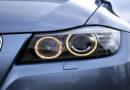 Mutmaßliche Autoposer mussten ihre Fahrzeugschlüssel abgeben: Sieben BMWs blieben am Präsidium stehen