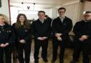 Jahreshauptversammlung der Feuerwehr Obervorschütz