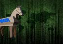Überwachung: BKA setzt Trojaner auf Handys ein
