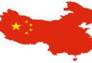 Chinas Präsident will Zölle senken und Märkte für Ausländer öffnen