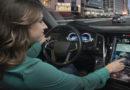 Warum digitale Anzeigen und Sprachassistenten das Autofahren revolutionieren
