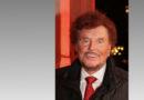 Dieter Wedel hört als Intendant der Bad Hersfelder Festspiele auf
