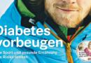 Diabetes vorbeugen: Finger weg von Limo, Cola und Co.