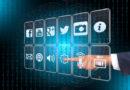 Wie der digitale Wandel den Einzelhandel beeinflusst