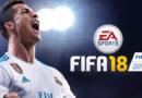 """""""FIFA 18"""" war meistverkauftes Videospiel 2017 in Europa"""