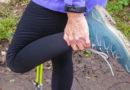 Wearables: Bei Fitnessarmbändern auf Datenschutz achten