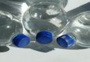 Pfandflaschen: Wegwerfen verboten, Strafe unwahrscheinlich
