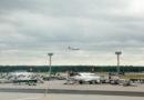 Unrühmlicher Airport Frankfurt- Am meisten Verspätungen von allen