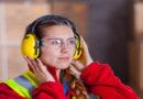RP fragt nach Vorschlägen zur Lärmminderung