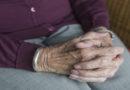 Pflegeeinrichtung: Eine Pflegekraft für 60 Patienten ist zu wenig