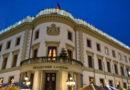 Landtag unterstützt Wetzlar im Kampf gegen NPD-Veranstaltung