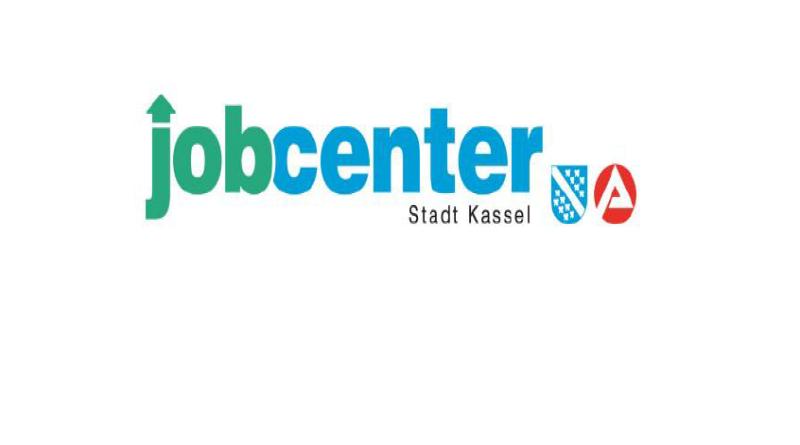 Jobs Stadt Kassel