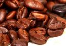 Büro-Einbrecher ließen erbeuteten Kaffee zurück: Polizei sucht Zeugen
