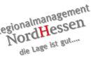 4. Nordhessisches Kooperationsforum Chance für Unternehmen: Kontakte knüpfen, Kooperationen anbahnen