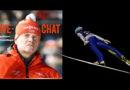 Live-Chat mit OK-Chef Jürgen Hensel  am 7. Januar