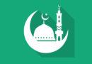 Was soll das? Moschee durch Farbwürfe und Schmierereien beschädigt