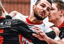 SALMING Cup: 27:26-Sieg gegen Ligarivale TuS N-Lübbecke