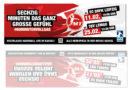 """Bundesliga verleiht MT """"Jugendzertifikat mit Stern"""""""