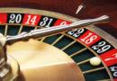 Die Zukunft des Online Glücksspiels in Hessen