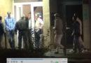 """Freisprüche im Fall """"Sharia Police"""" aufgehoben"""