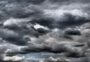 Unwetterwarnung für ganz Nordhessen