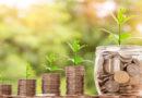 Wirtschaft erwartet nach der Landtagswahl mehr Wachstumspolitik.