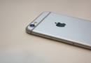 Niederträchtiger Handtaschendiebstahl: Seniorin um iPhone und 1500 Euro gebracht