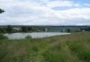 Gemarkung Baunatal, BAB 44, zw. Kassel West und Bergshäuser Brücke Verkehrsunfall mit Personenschaden und hohem Sachschaden