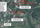 Fußball im Auestadion: KSV Hessen Kassel gegen Kickers Offenbach; Kasseler Polizei setzt auf bewährte Einsatzkonzepte