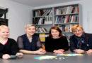 Der Beirat für Kulturhauptstadtbewerbung hat sich konstituiert