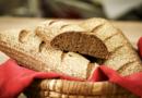 """""""Wie gesund ist unser Brot?"""" – 3sat-Dokumentation über alte Rezepte und traditionelle Zutaten"""