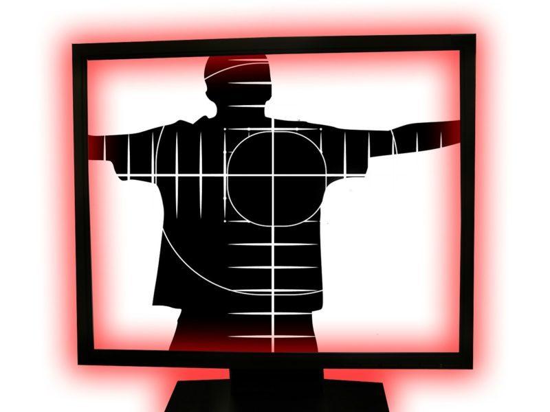 Schießerei in einer High School in USA – Schütze tot