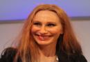 """Andrea Sawatzky exklusiv in Closer: """"Ich putze für mein Leben gern"""""""