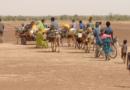 """Hilfsorganisationen? """"Diese Leute fliegen in die ärmsten Länder der Welt, mieten sich die größten Villen"""" Autorin Linda Polman äußert sich im stern nach Oxfam-Skandal"""