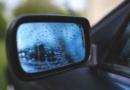 Polizei schnappt Randalierer: 32-Jähriger beschädigt fünf Autos
