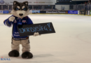 Huskies holen sich den Derbysieg und drei Punkte