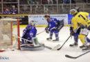 Huskies verlieren nach Verlängerung gegen Bayreuth