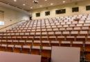 Mehr als 1700 Studenten an Berufsakademien eingeschrieben