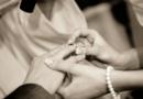 Eheschließung – Das ändert sich nach dem Ja-Wort für Eheleute