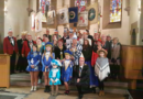 Narrengottesdienst in Rothenditmold