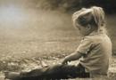 Armutsbekämpfung – ASB fordert grundlegende Reform der Kinder- und Familienförderung