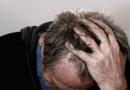 Bei Kopfschmerzen das richtige Mittel finden