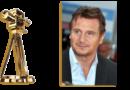 "GOLDENE KAMERA 2018: Liam Neeson erhält den Preis in der Kategorie ""Lebenswerk International"""