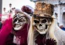 Verstärkt Verkehrskontrollen in der Karnevalszeit: Polizei rät: Vorher Gedanken über Heimweg machen!