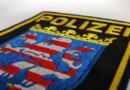 """Einstellungsberater der Polizei Nordhessen bei der 16. Ausbildungs- und Karrieremesse """"PERSPEKTIVE"""" am 22. Mai in Baunatal"""