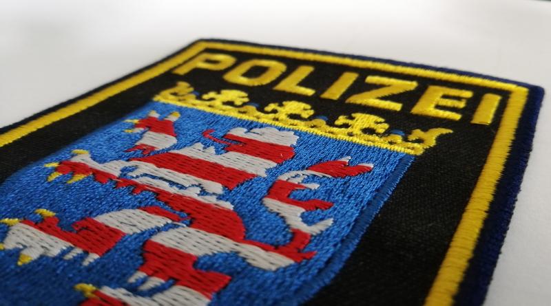 404 Kommissaranwärter Haben Ihr Polizeistudium In Hessen Begonnen