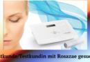 """Dringend gesucht: Patient/in mit dem Krankheitsbild """"Rosazae"""""""