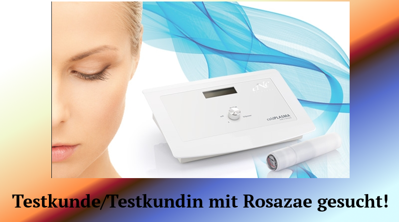 Rosazae